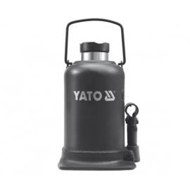 YT-1704 Macaco 10T YATO