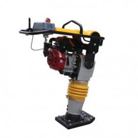 MAQUINA  DE COMPACTOR GASOLINA 3HP HCR-80A