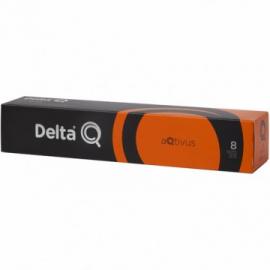 Delta Q Aqtivus 8
