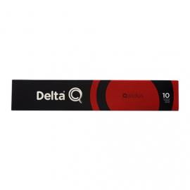 Delta Q QALIDUS 10