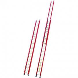 Escada de extensão LCS500GFA1 8,9 m USADA
