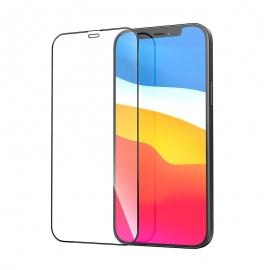 Película Protetora para iPhone 12 Pro Max 6.7
