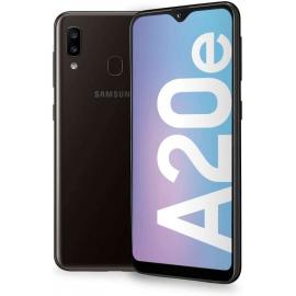 SAMSUNG SMARTPHONE A20E 3GB 32GB PRETO