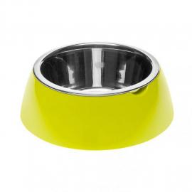 Taça Inox Jolie M Verde