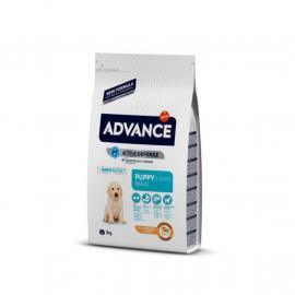 Ração Advance Cachorro Maxi Frango e Arroz 3KG