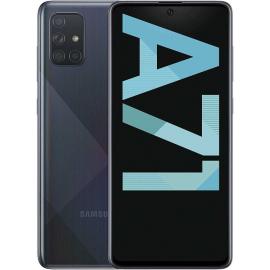 SAMSUNG SMARTPHONE GALAXY A71 6GB 128GB PRETO