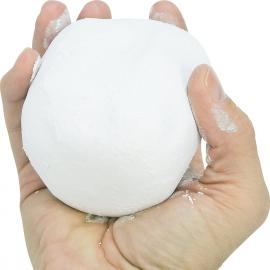 Chalk ball ,  56g