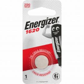 ENERGIZER LITHIUM 3V BL 1UN ECR1620 BS1