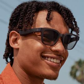 Bose® Frames Soprano