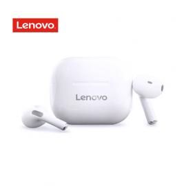 LENOVO Auricular Wireless blueeooth long batery
