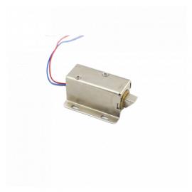AL-400   Blank Brand Electric Lock