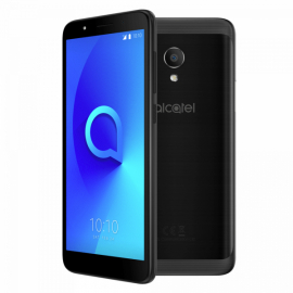 "ALCATEL SMARTPHONE MEA 5.5"" 4G PT"