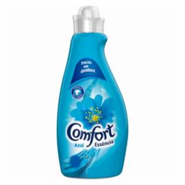 Comfort Amaciante 58D Azul 1,45Lt