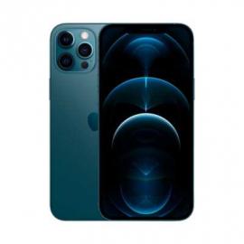 APPLE SMARTPHONE iPHONE 12 PRO 256GB PACIFIC BLUE