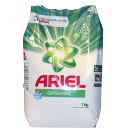 Ariel Original 1kg