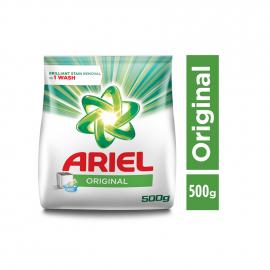 Ariel 1 Wash Original 500g
