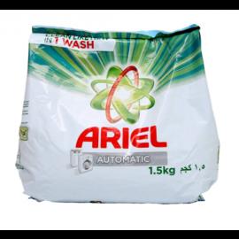 Ariel Automatic 1.5 kg