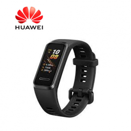 Huawei Relogio MI-Band M4