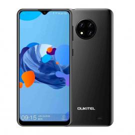 OUKITEL C19 Smartphone 2G/3G/4GB Andriod 8.1