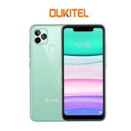 CUBOT C22 - Smartphone Rede 2G/3G/4GB