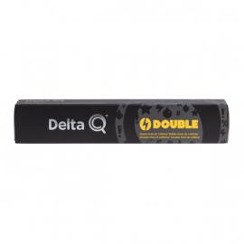 Delta Q Double