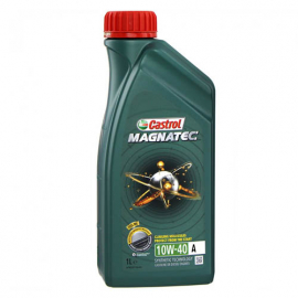 CASTROL MAGNATEC 10W40- 1LITROS