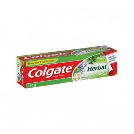 Colgate Pasta de Dente Herbal 140Grm
