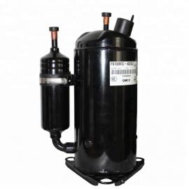Compressor de AC 9.000 BTUS - R410a - 220V - 1PH