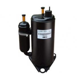 Compressor de AC 12.000 BTUS - R410a - 220V - 1PH