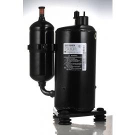 Compressor de AC 24.000 BTUS - R22 - 220V - 1PH