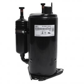 Compressor de AC 9.000 BTUS - R22 220V - 1PH