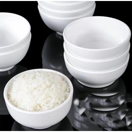 tigelas de sopa 500 ml
