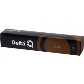 Delta Q Epiq 14