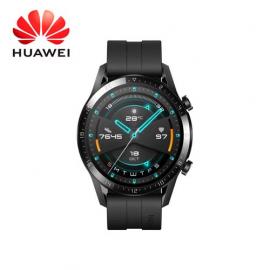 Huawei GT2 Relogio