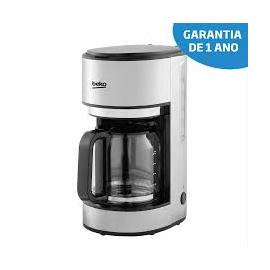 CAFETEIRA INOX BEKO (CFM6350I)