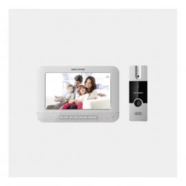 HIKVISION Video Porteiro DS-KIS202