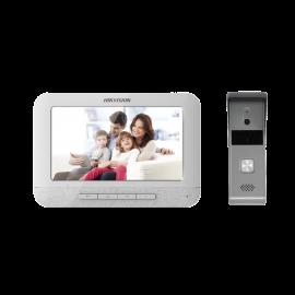 HIKIVISION Video Porteiro DS-KIS203