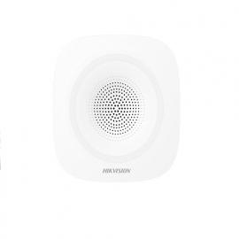 Sirene Interna DS-PSG-WI-433