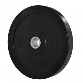 Bumper plates-10KG