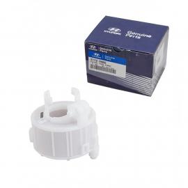 Filtro de combustivel 31112-1R000