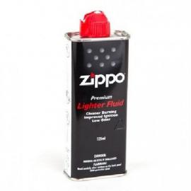Zippo Recarga Gasolina 133ml