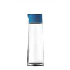 ZEST GLASS- GALITEIRO DE VIDRO 2PCS