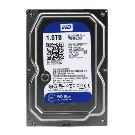 """HD INT 3.5"""" 1TB WD BLUE SATAIII 6G/S 5400RPM"""