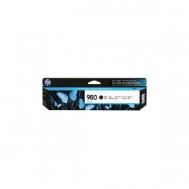 HP TINTEIRO 980 X555/X585 PRETO (D8J10A)