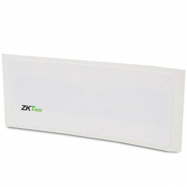 Blank Brand 125Hz Proximity Card ID Card Thin