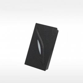 KR300   ZKTeco Reader