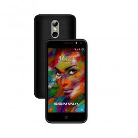 SENWAN Smart Phone Inizio  LTE  LS5018F  4G