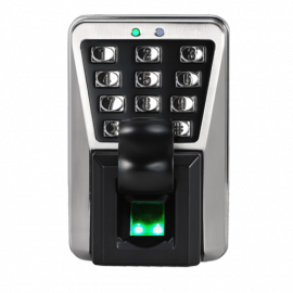 ZKTeco Brand Fingerprint Access Control