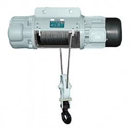 Elevador eletrico trifasico TOYO 3ton
