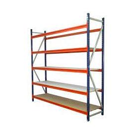 Mini rack 2.50cm* 1.50cm